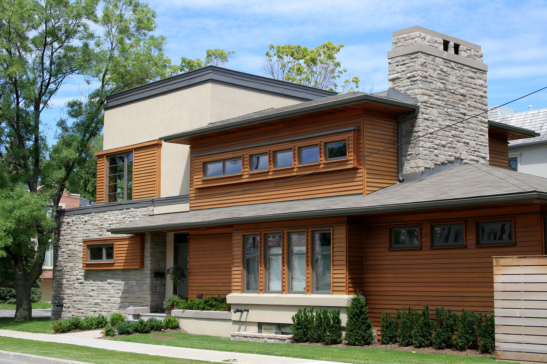 Country-Lumber-Siding-Modern-Home.jpg