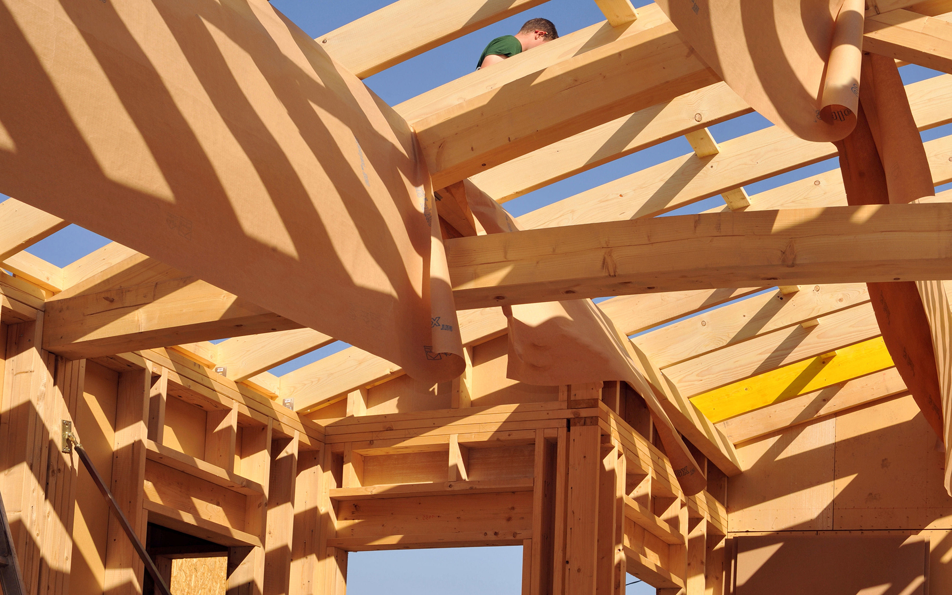 Country-Lumber-Timbers-Home-Construction.jpg