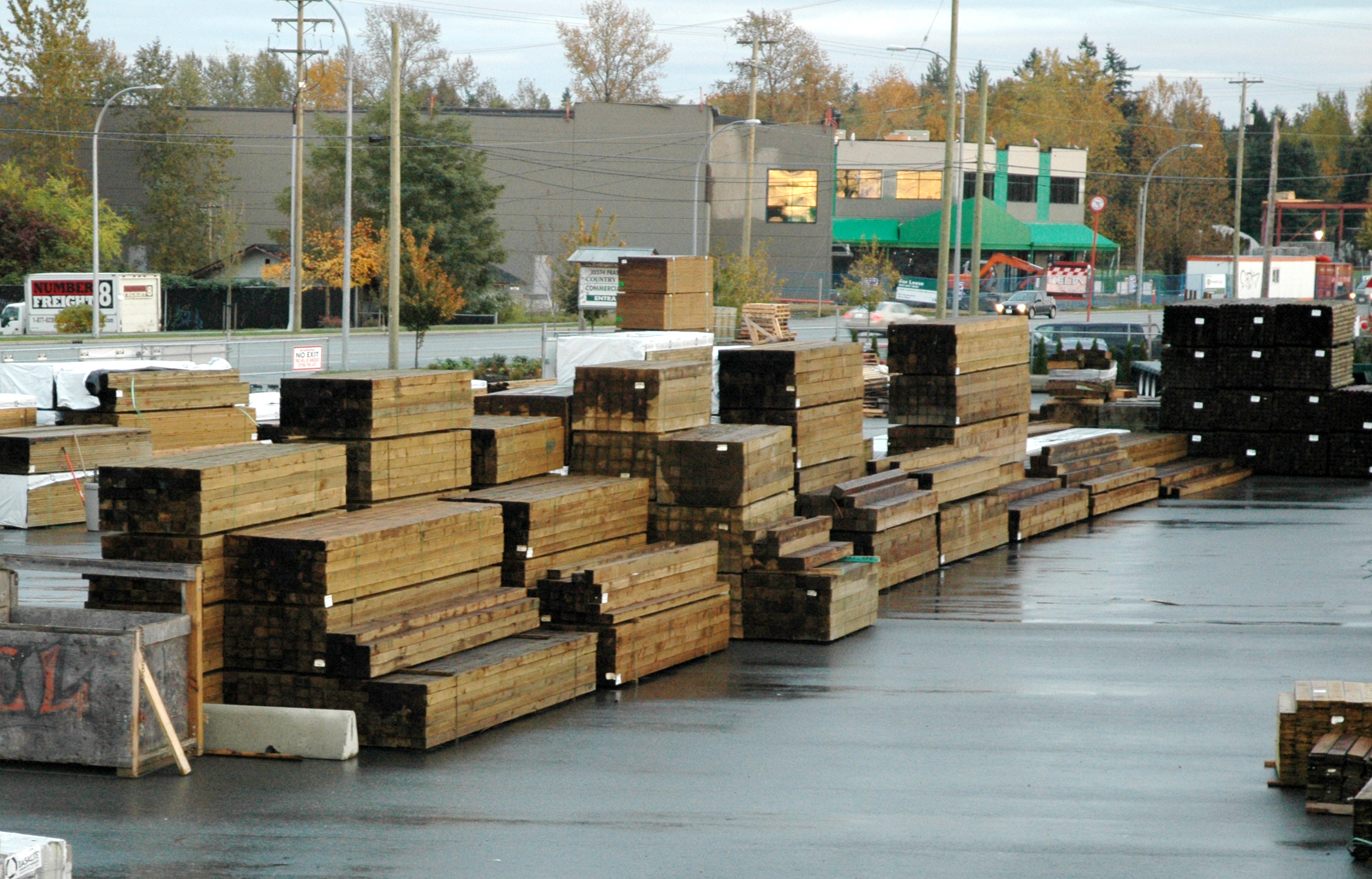 Country-Lumber-Treated-Langley.jpg