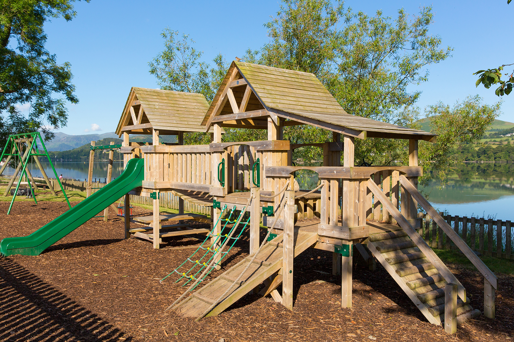 Country-Lumber-Treated-Playground.jpg