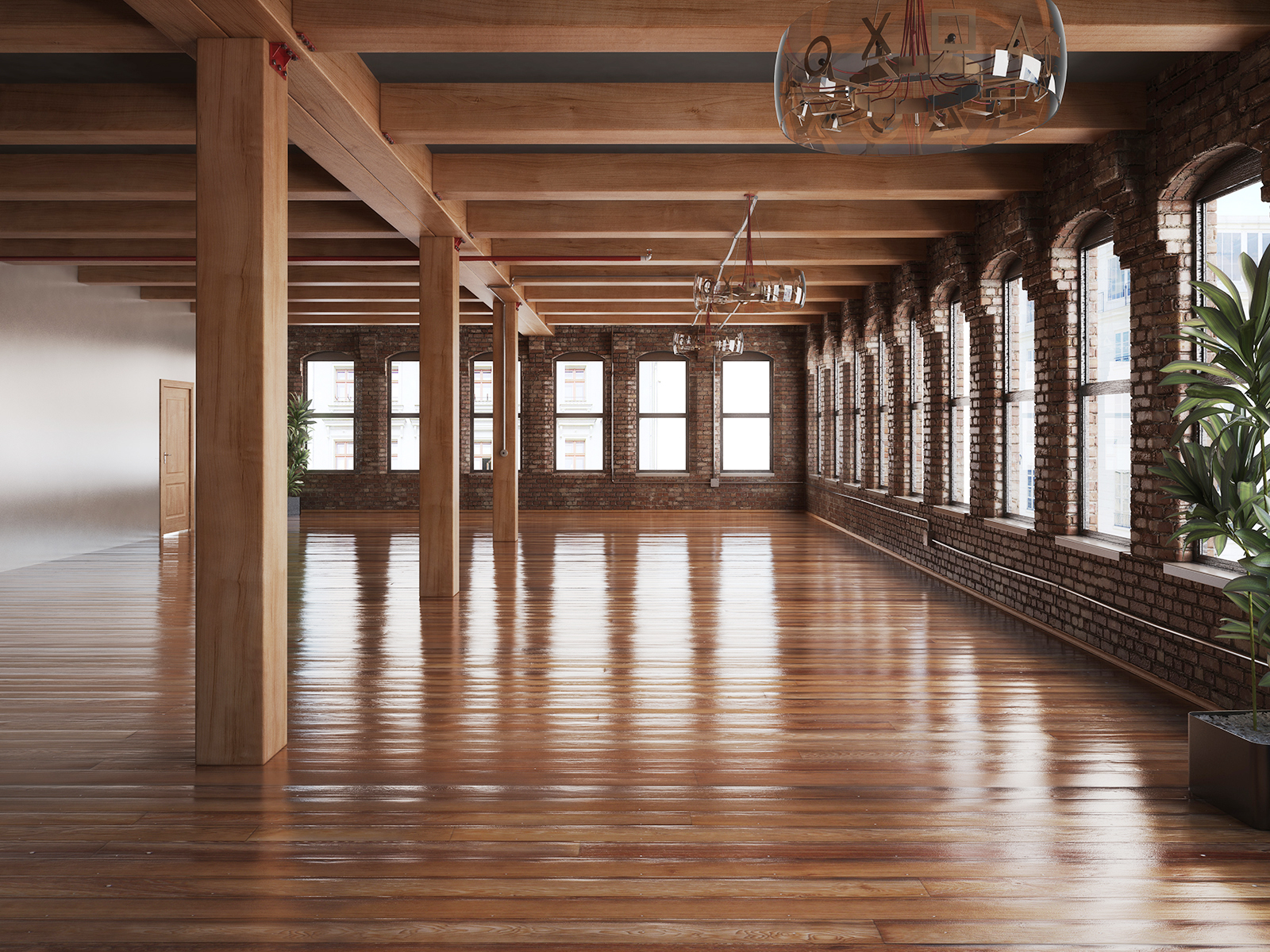 Country-Lumber-Timbers-Exposed.jpg