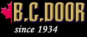 BCDLogo.jpg