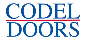 Codell-Logo.png