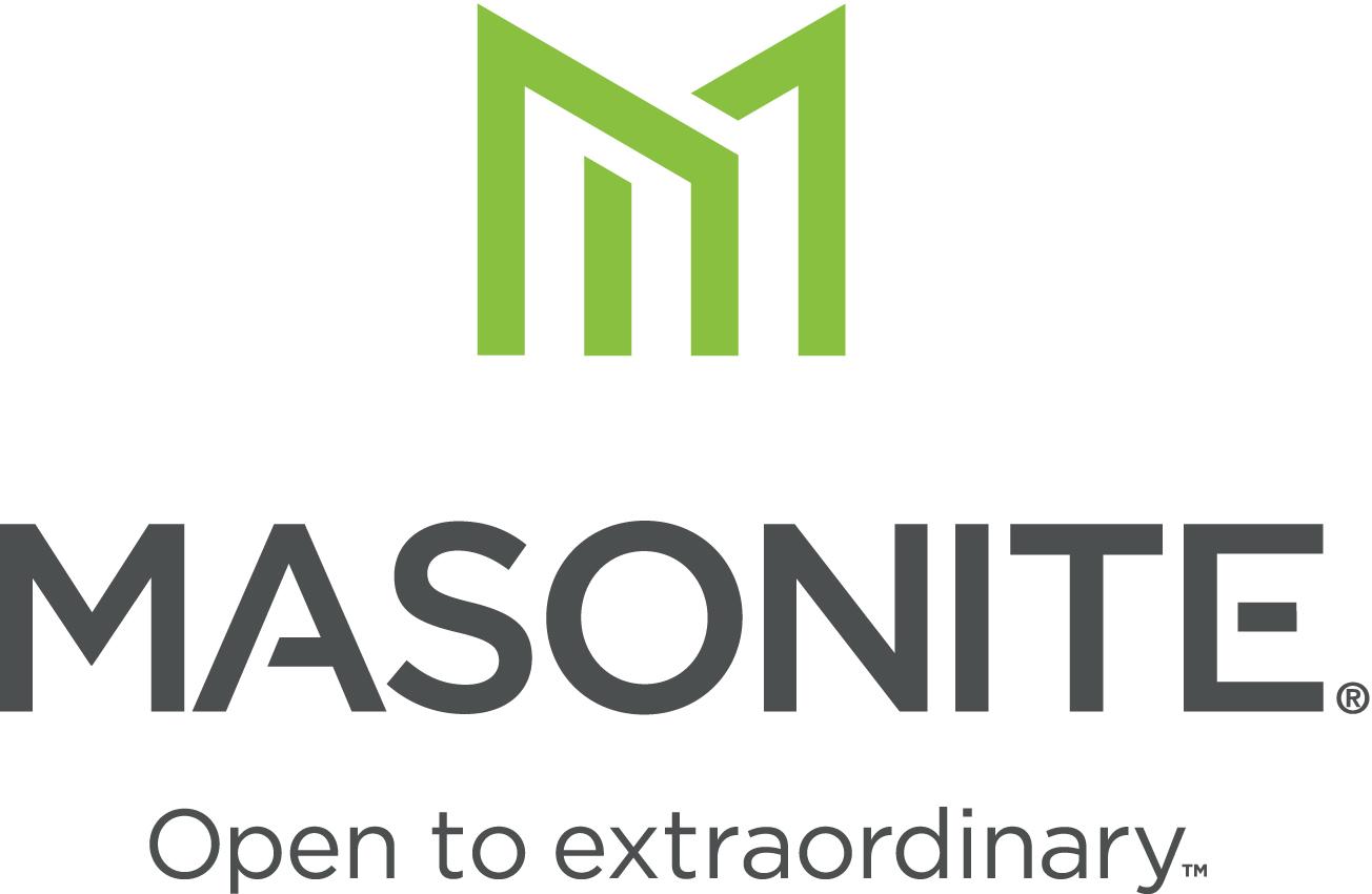 Masonite-Logo.jpg