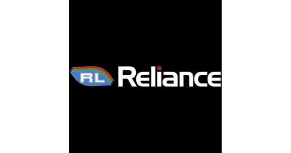 Reliance-Logo.jpg