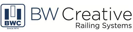 BW-Creative-Railings.jpg