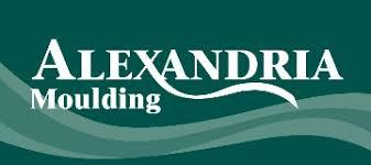 Alexandria-Moulding.jpeg