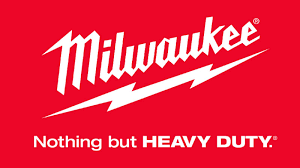 milwaukee.png