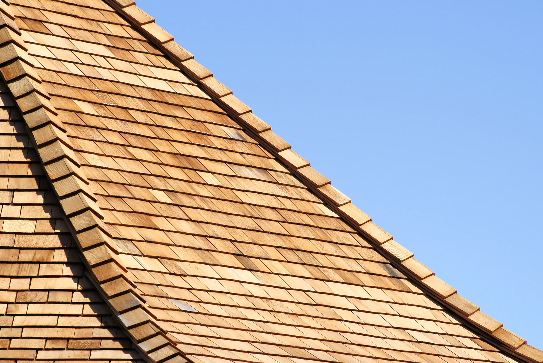 Country-Lumber-Shingle-Roofing.jpg