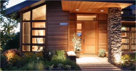 Country-Lumber-Wood- Siding.jpg