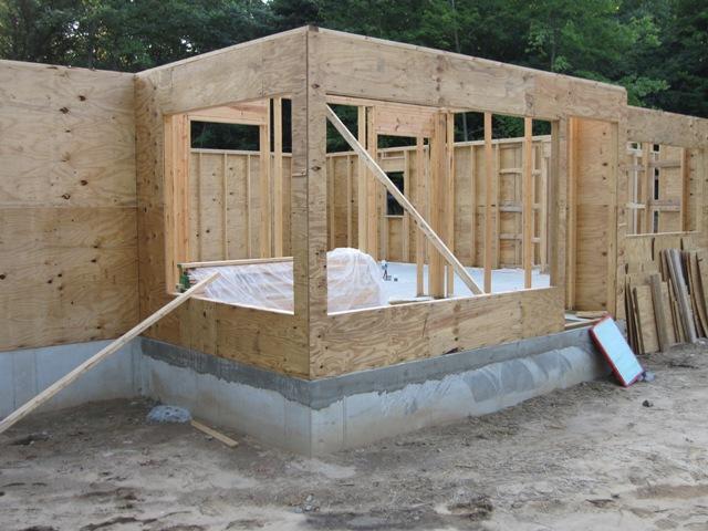 Country-Lumber-Standard-Plywood .jpg