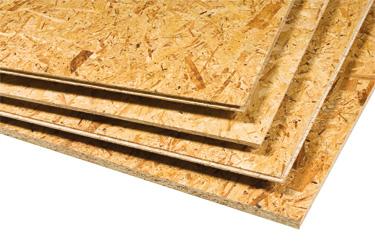 Country-Lumber-OSB.jpg