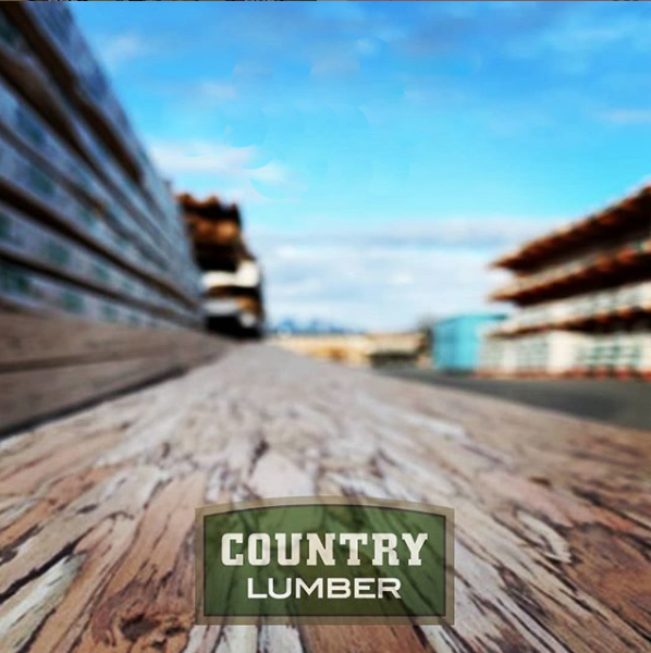 Country-Lumber-Careers-Pic.png