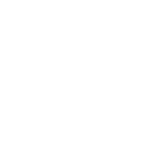 mastercard-logo-KO.png
