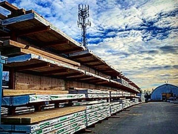 Country-Lumber-Trus.jpg