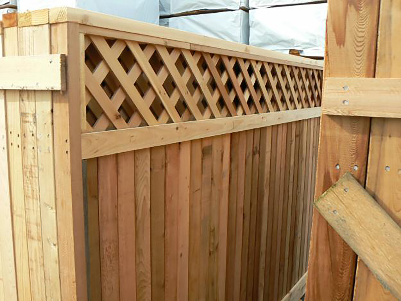 Country-Lumber-Langley-Cedar-Fencing-Panels.jpg