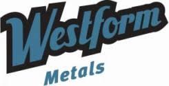 Westform-Metals.jpeg