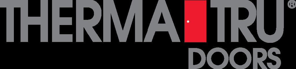 Thermatru-Logo.png