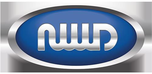 NWDCA-Logo.png