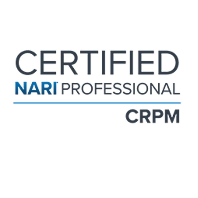 NARI_CRPM.jpg