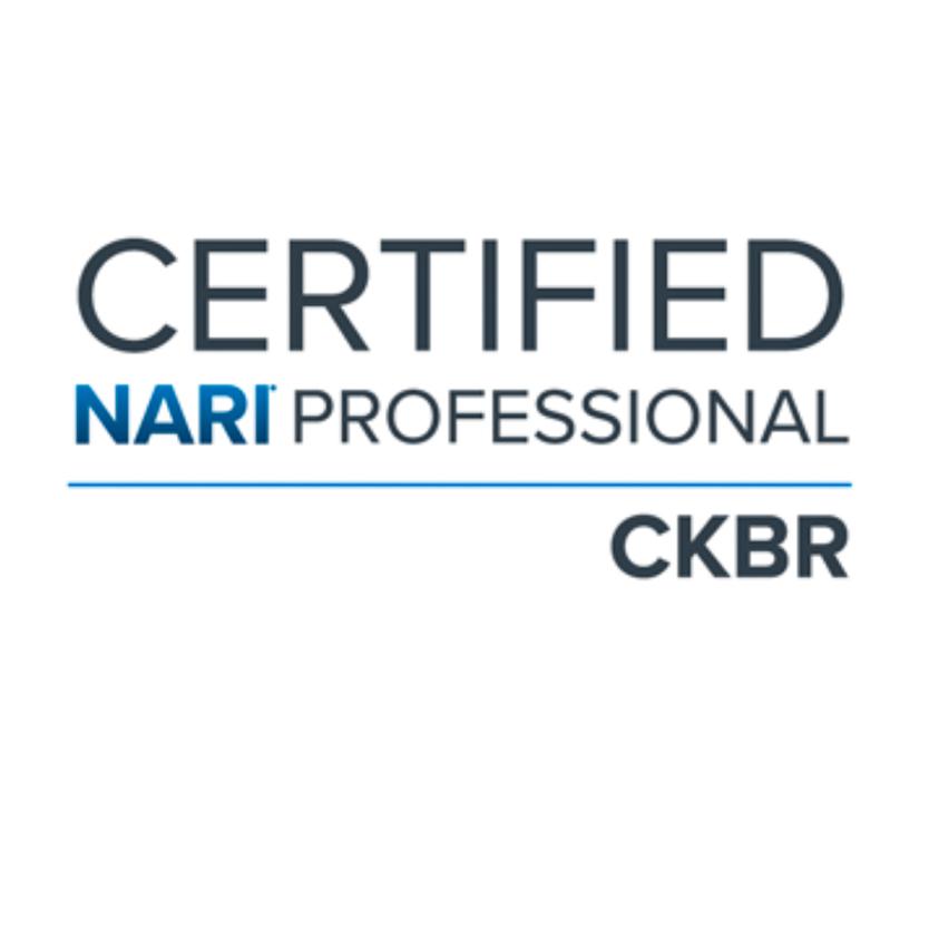 NARI_CKBR.jpg