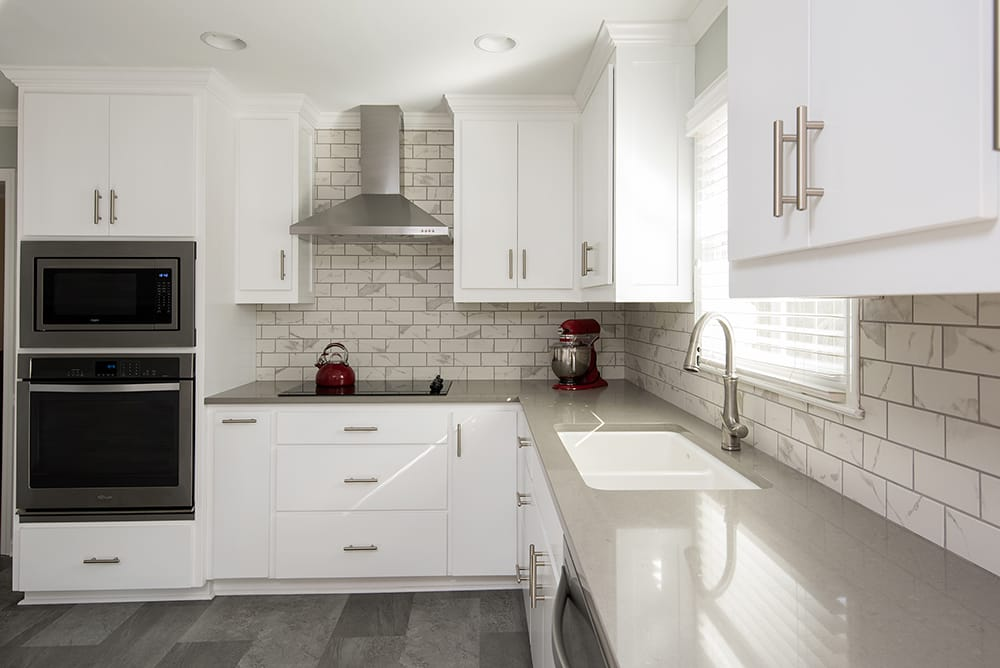 Home_Kitchen4.jpg