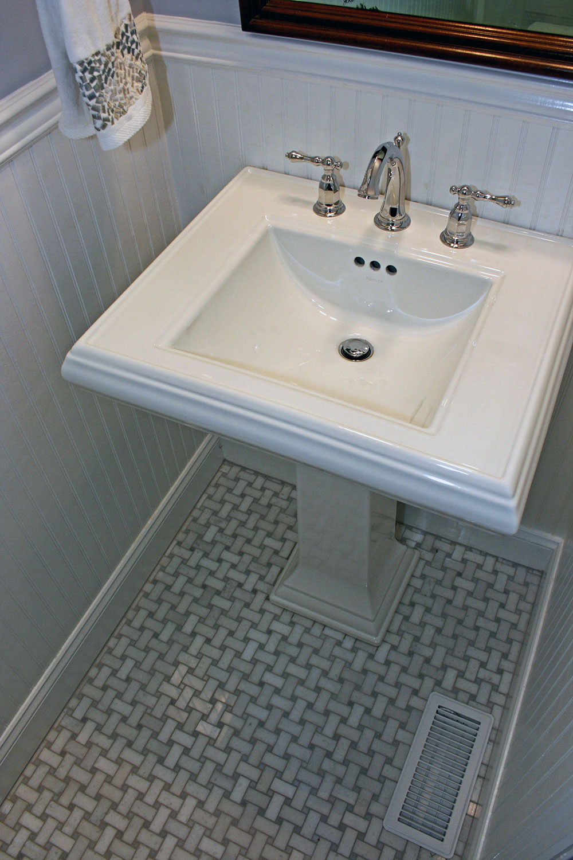 001_Hodge_Bath.jpg