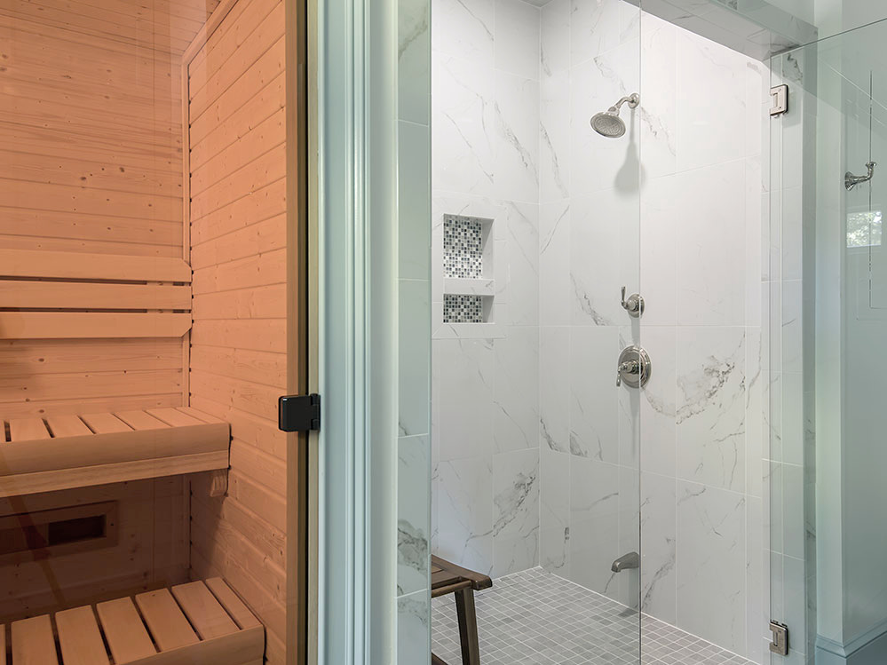 shower-300-dpi-Edited.jpg