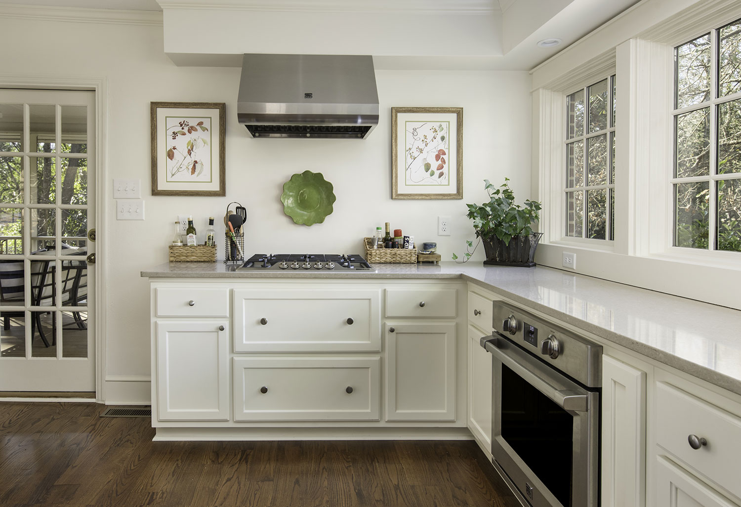 kitchen-2-300-dpi.jpg