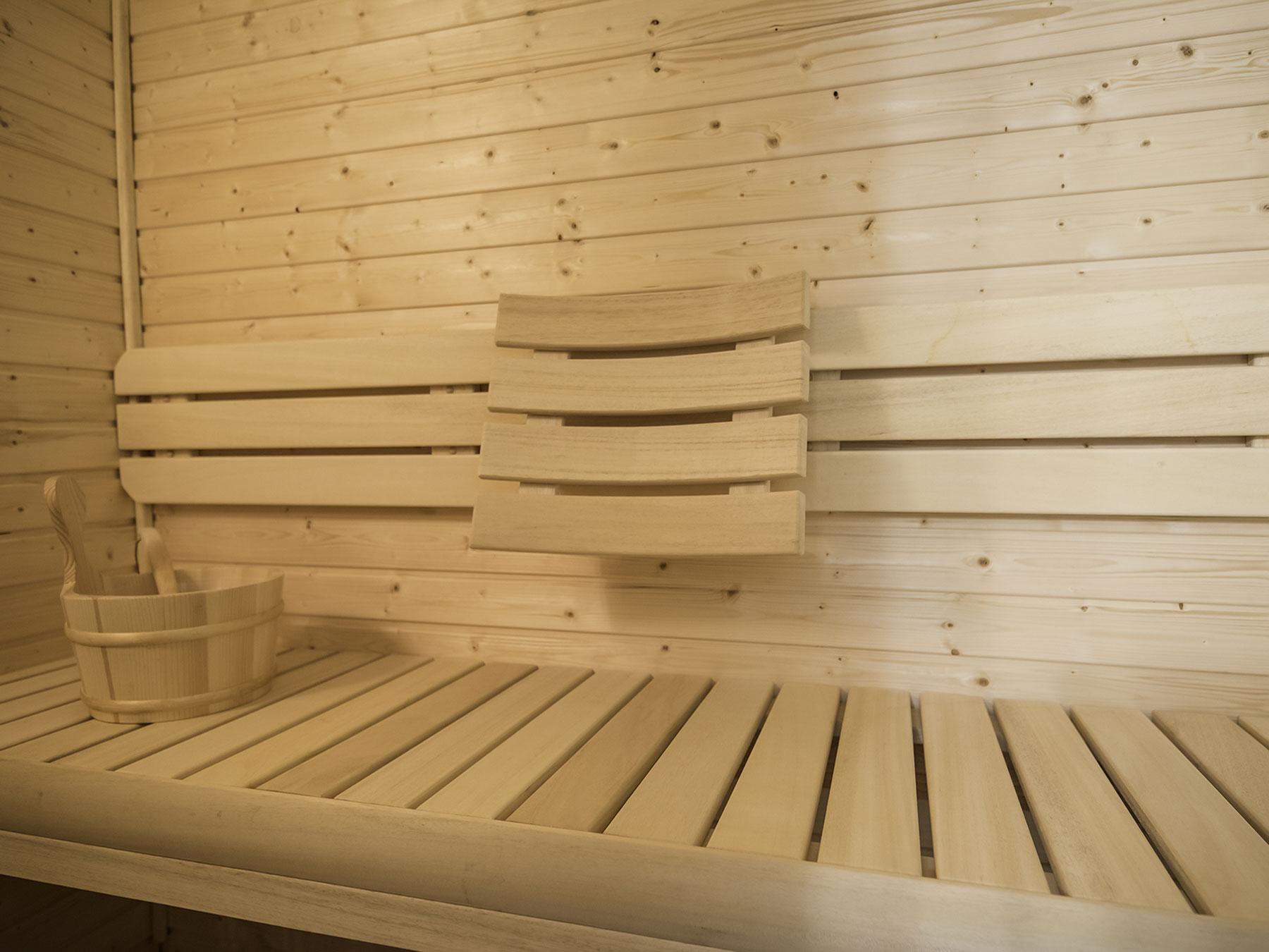 Hodge_Sauna.jpg