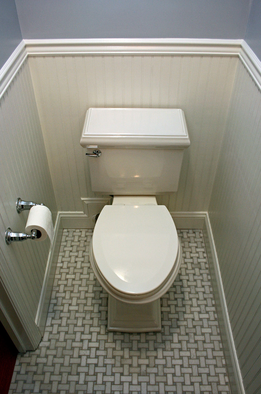 Bath_Toilet.jpg