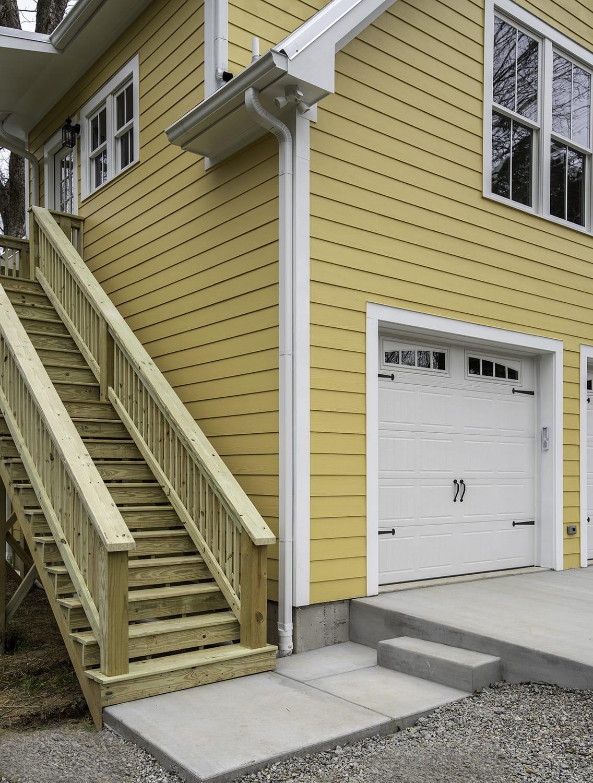 exterior-stairs-closeup.jpg