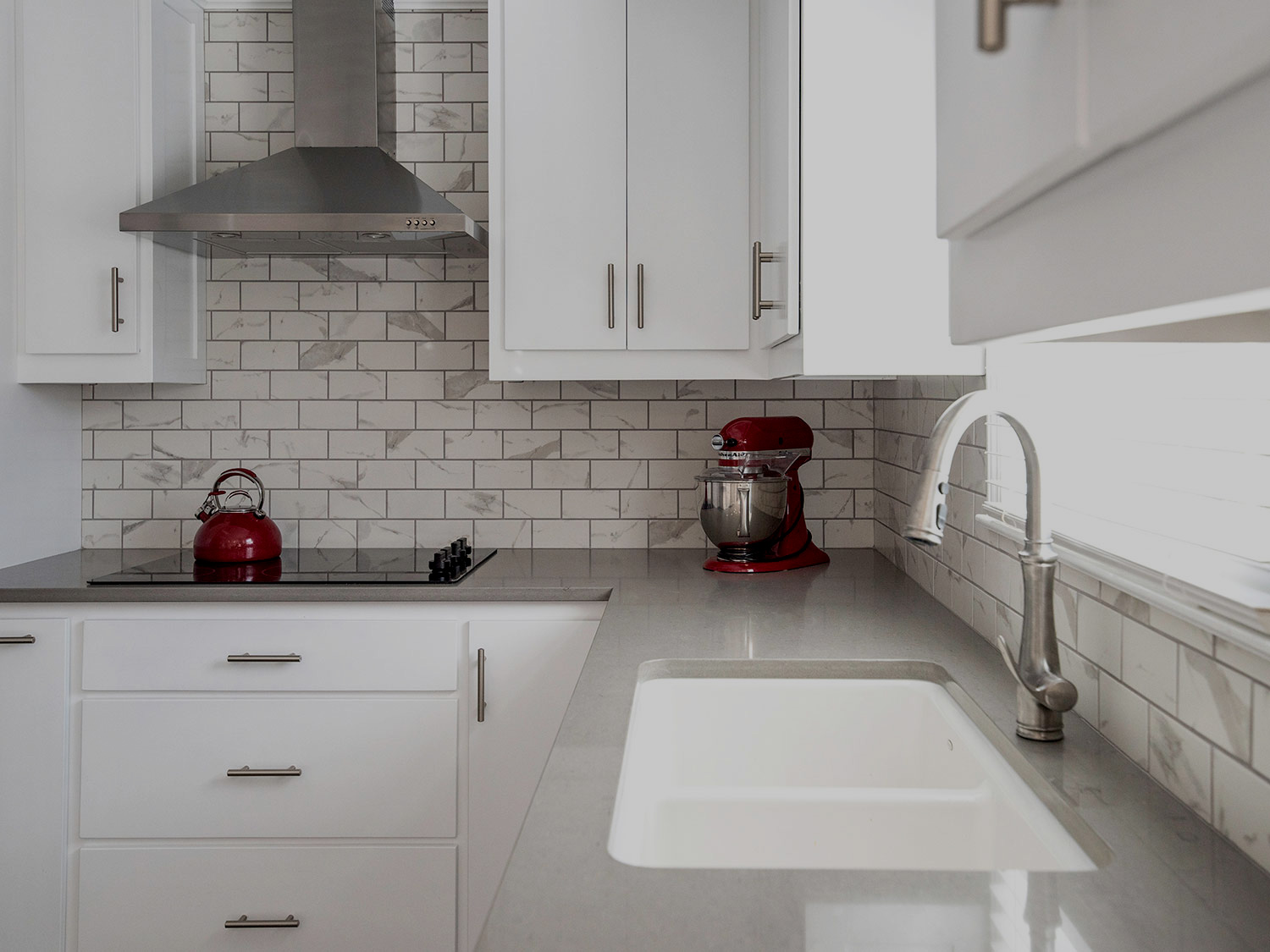 kitchen-8-low-res-bright.jpg