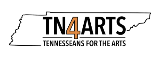 TN4Arts-532x200.png