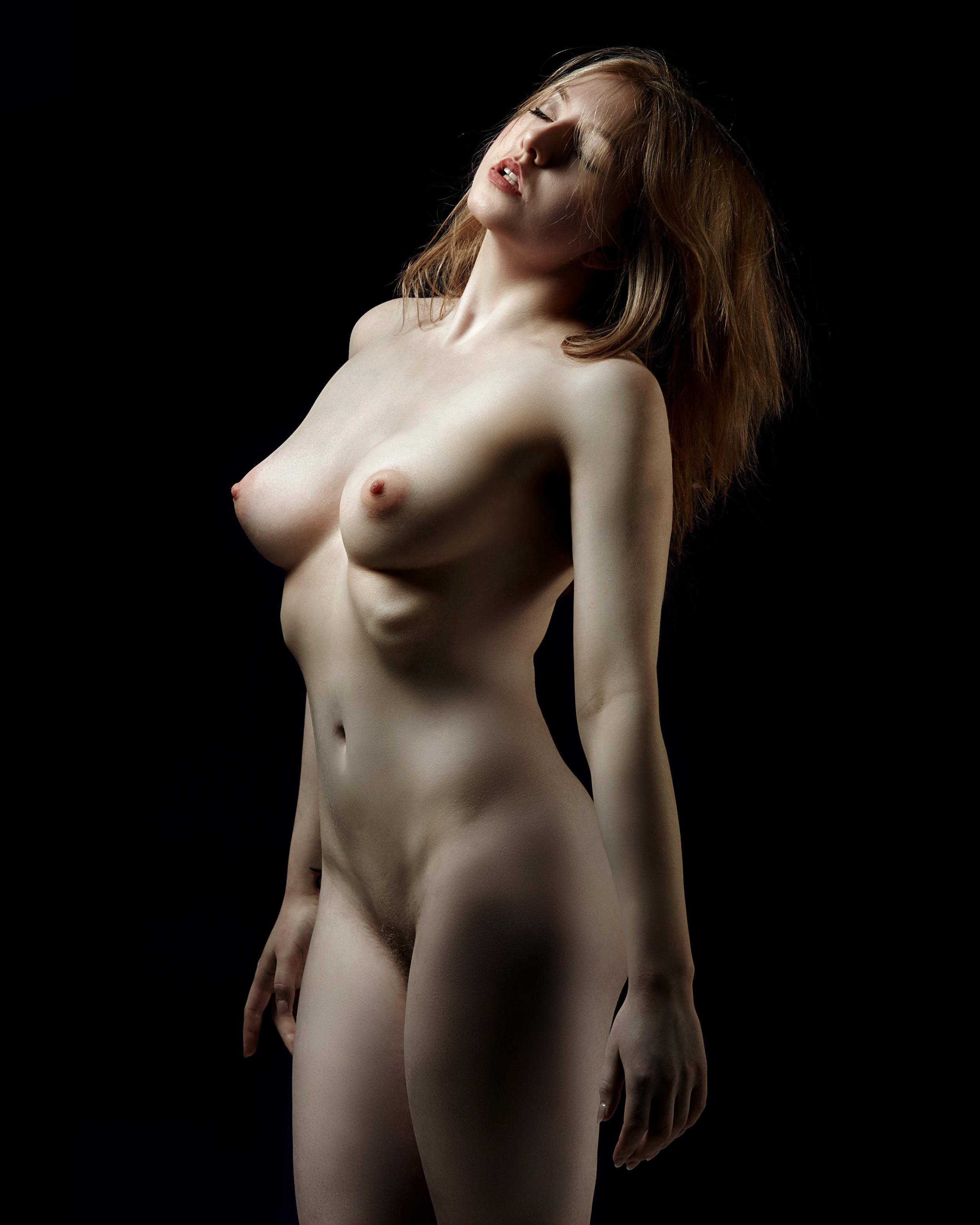 Nicole Rayner5574.jpg