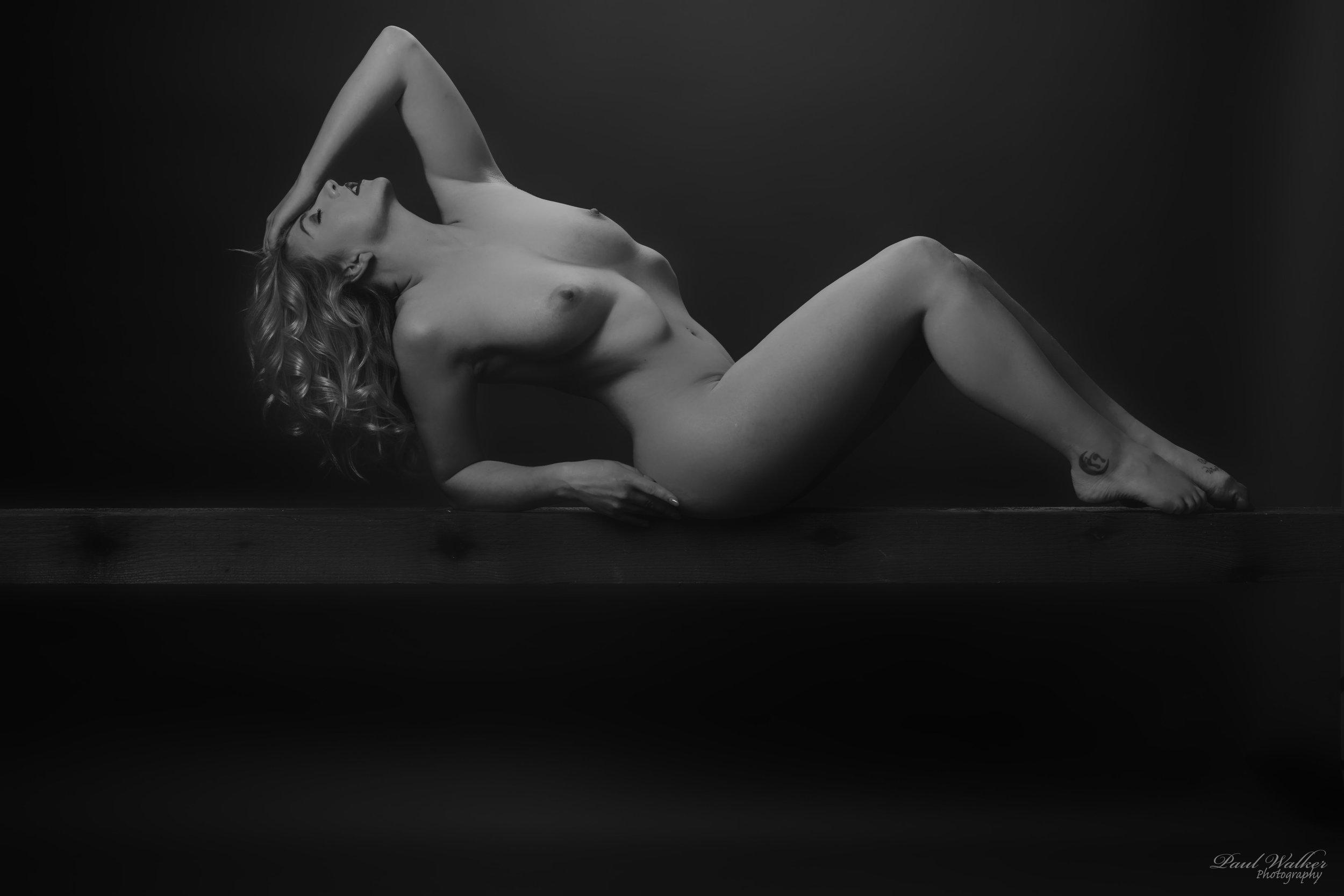 Nicole 10.jpg
