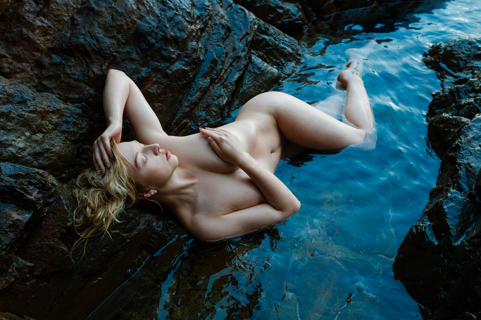 Nicole Rayner 20180523-0843-Edit.jpg