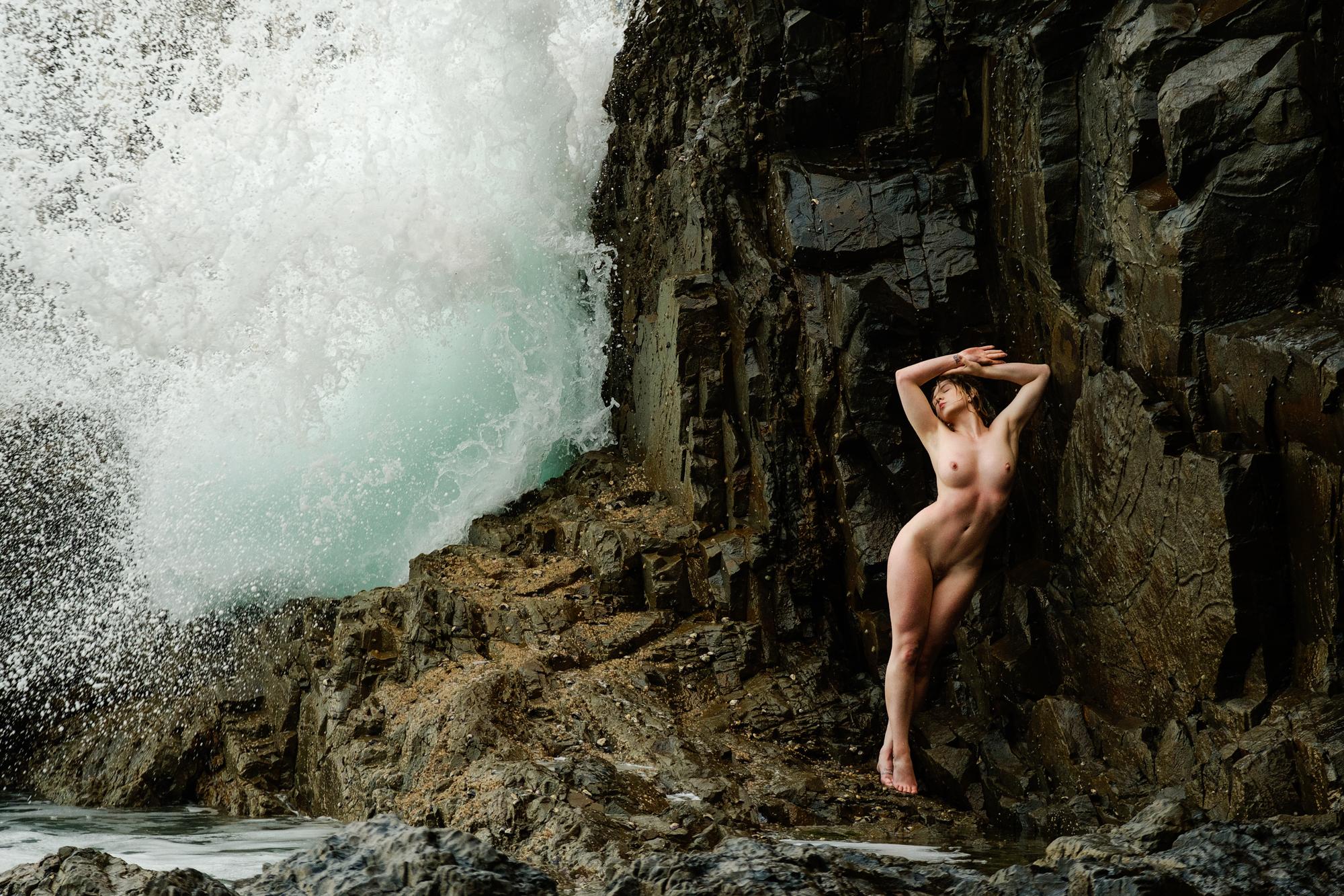 Nicole Rayner 20180523-1405-Edit.jpg