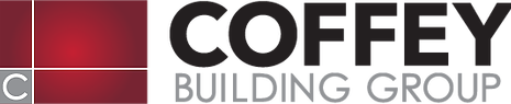 Coffey Logo.png