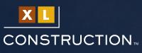 XL Construction Logo.png