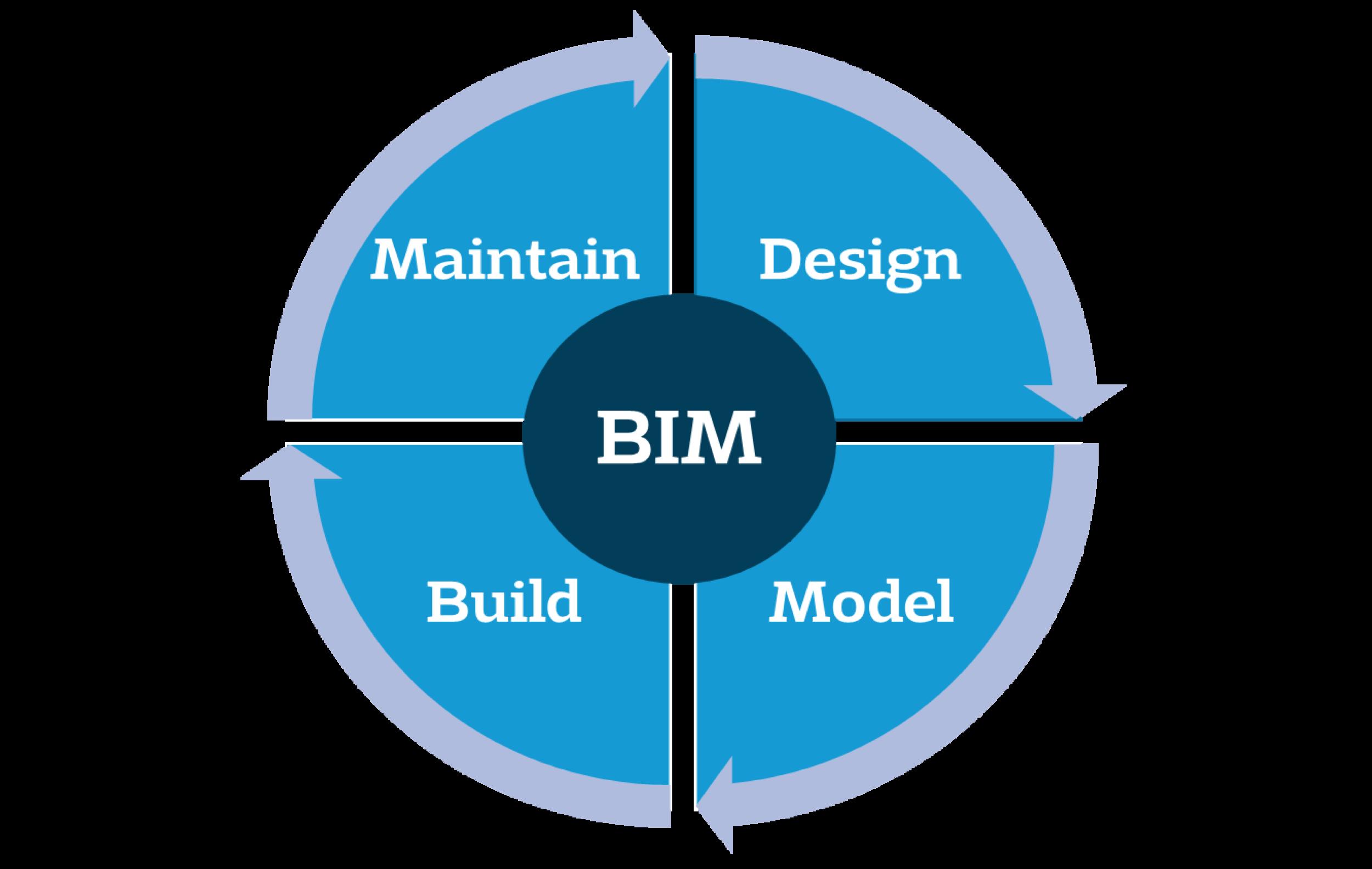 BIM Strategy Wheel.png