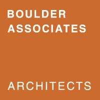 boulder-associates-100x100.jpg