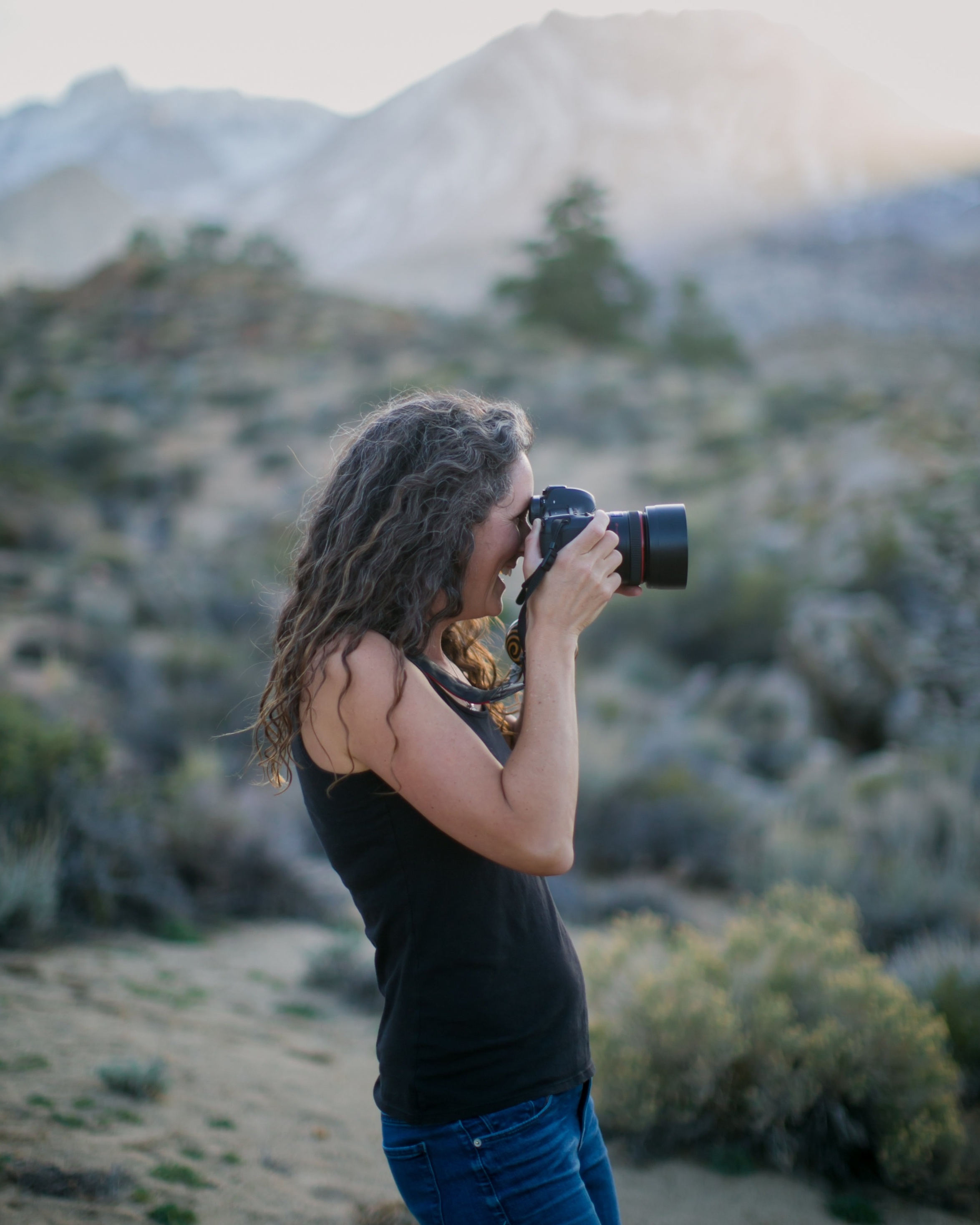 - capturing beautiful moments in the eastern sierra and beyond.....natural light wedding and portrait photographer servicing Mammoth Lakes, June Lake, and Bishop, CA