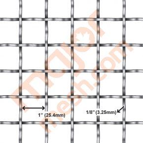 "Woven-Mesh-1""-–-18""-290x290.jpg"