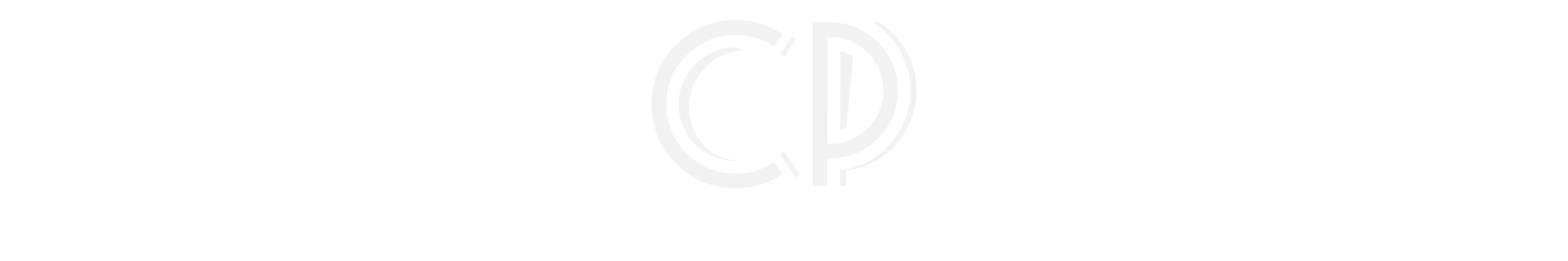 CP Simple Footer White No Background Final-01.png