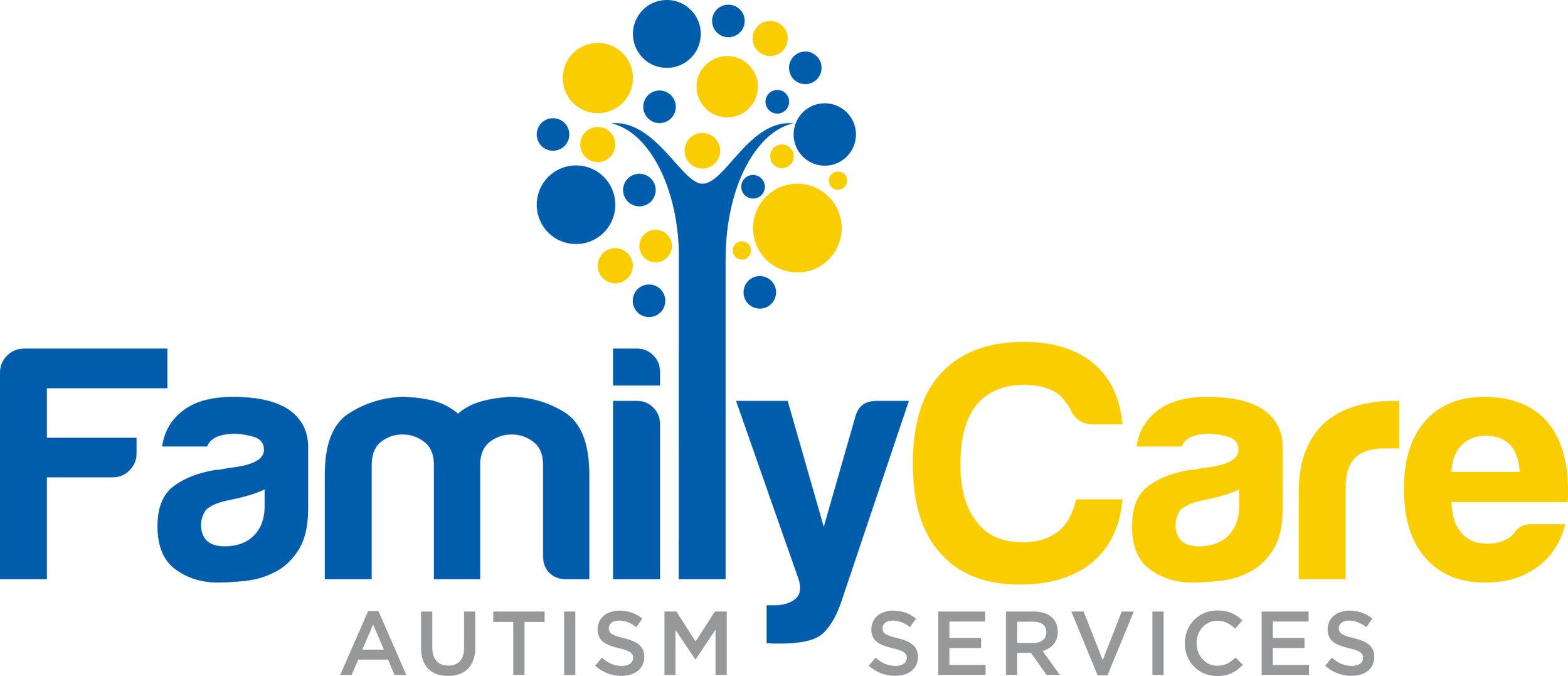 FamilyCare AutismServices.jpg