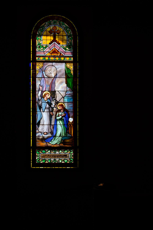 SJB Stained Glass_web_2.jpg