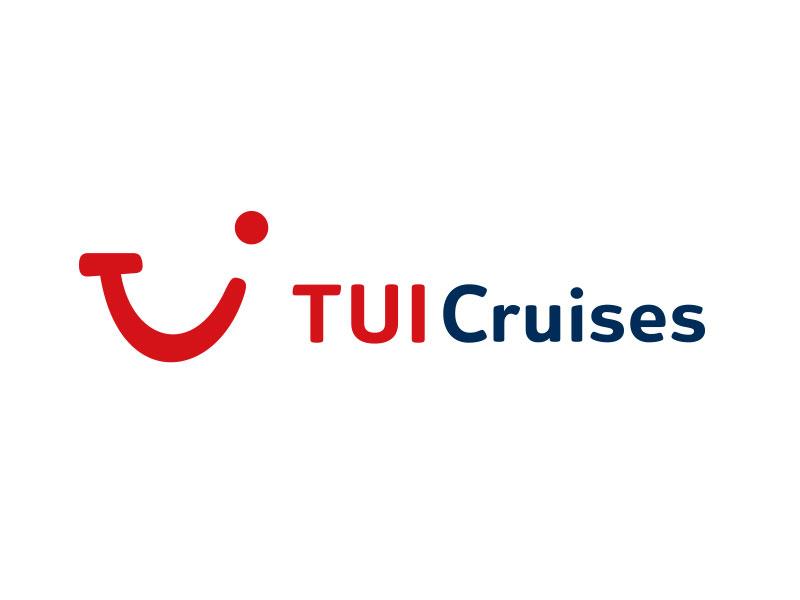TUIC_Logo.jpg