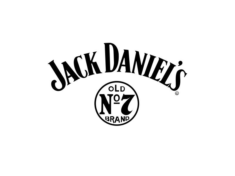 Jackdaniels_Logo.jpg