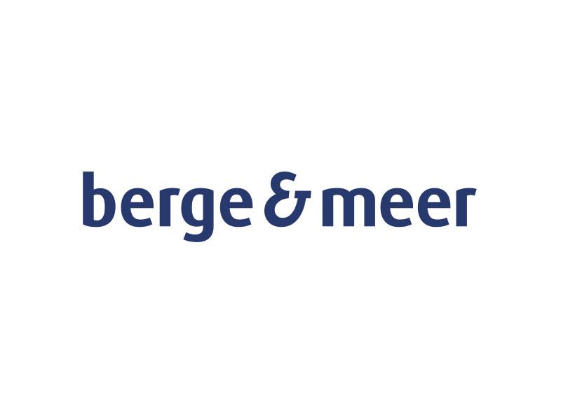 Berge_Meer_Logo.jpg